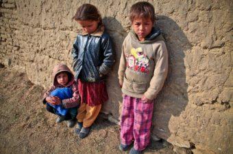 Intelligenza Emotiva nel disagio sociale dei Minori: Un silenzio da ascoltare
