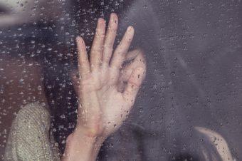 Vittime di un amore criminale: la violenza sulle donne in famiglia