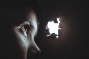 L'ascolto del minore, vittima di abuso e maltrattamento